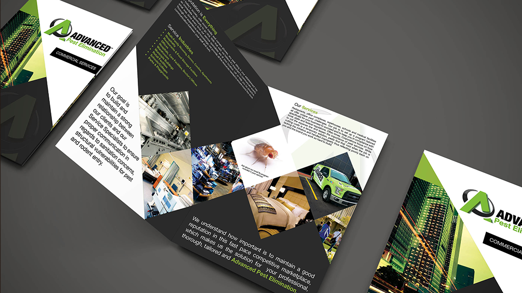 APE Brochure
