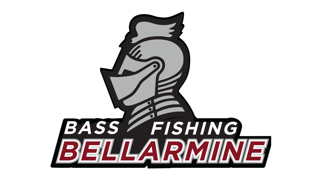 Bellarmine Fishing