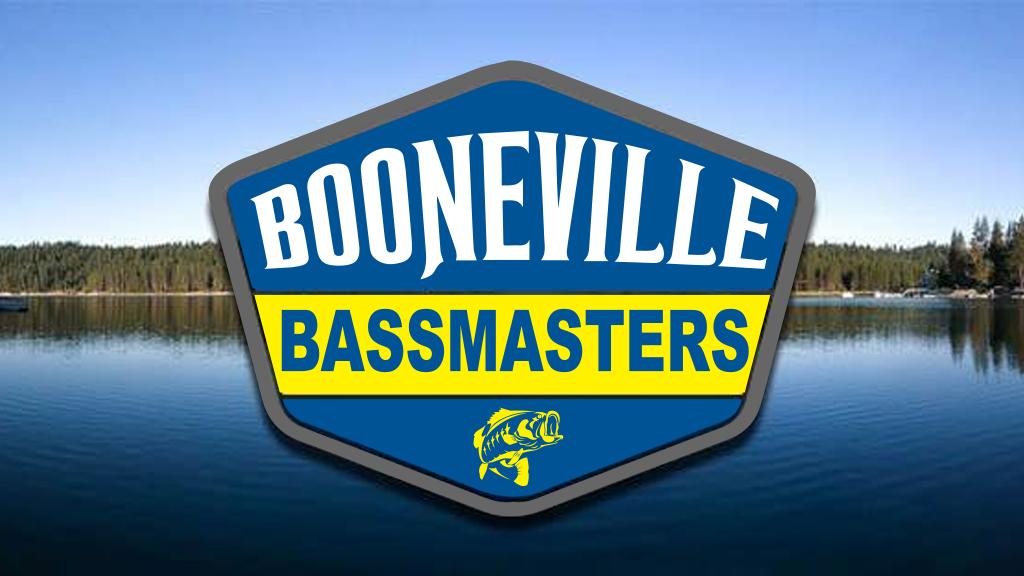Booneville Bassmasters