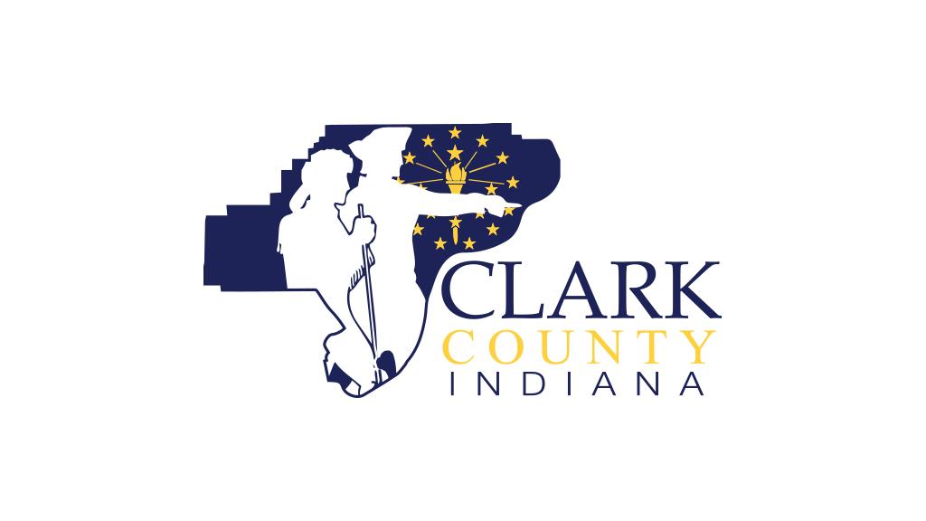 Clark Co.