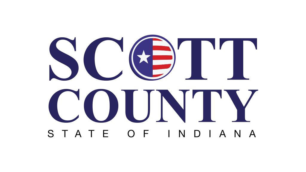 Scott Co.