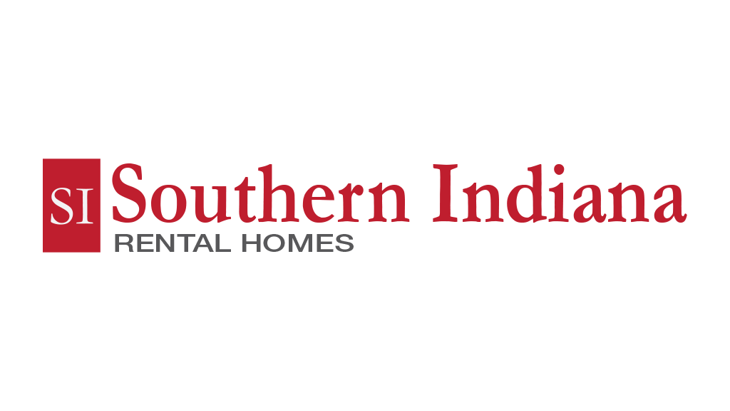 SI Rental Homes
