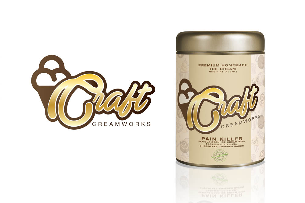 Craft Creamworks