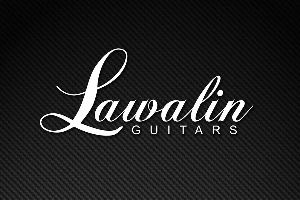 Lawalin Guitars