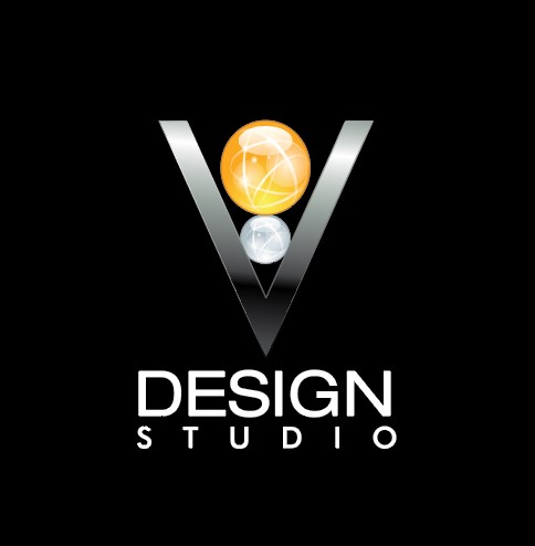 Welcome To V Design
